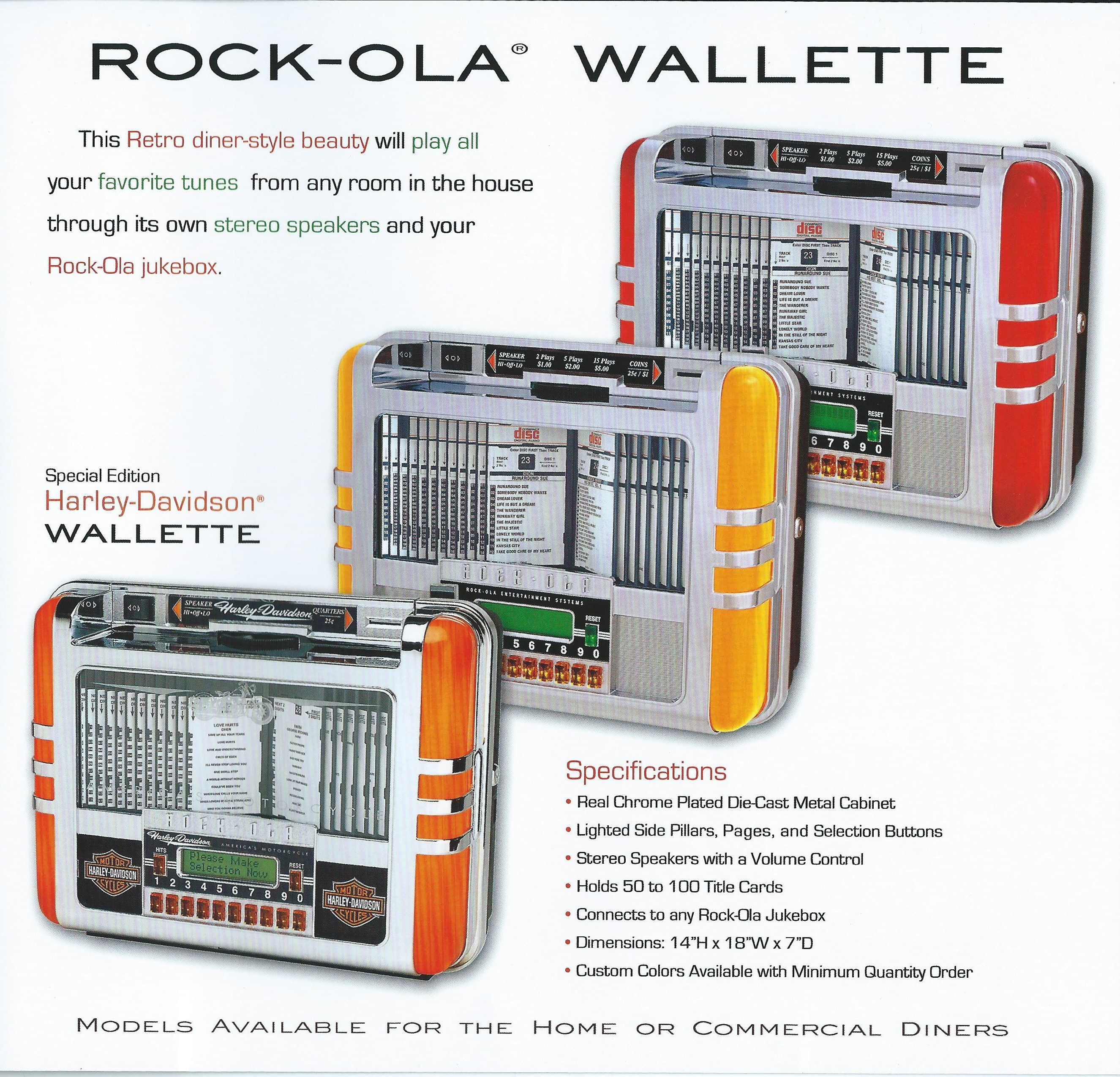 Wallettes-brochure