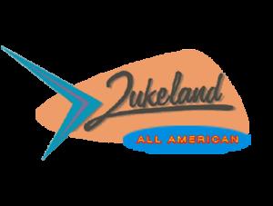 rock-ola-deutschland-logo jukeland