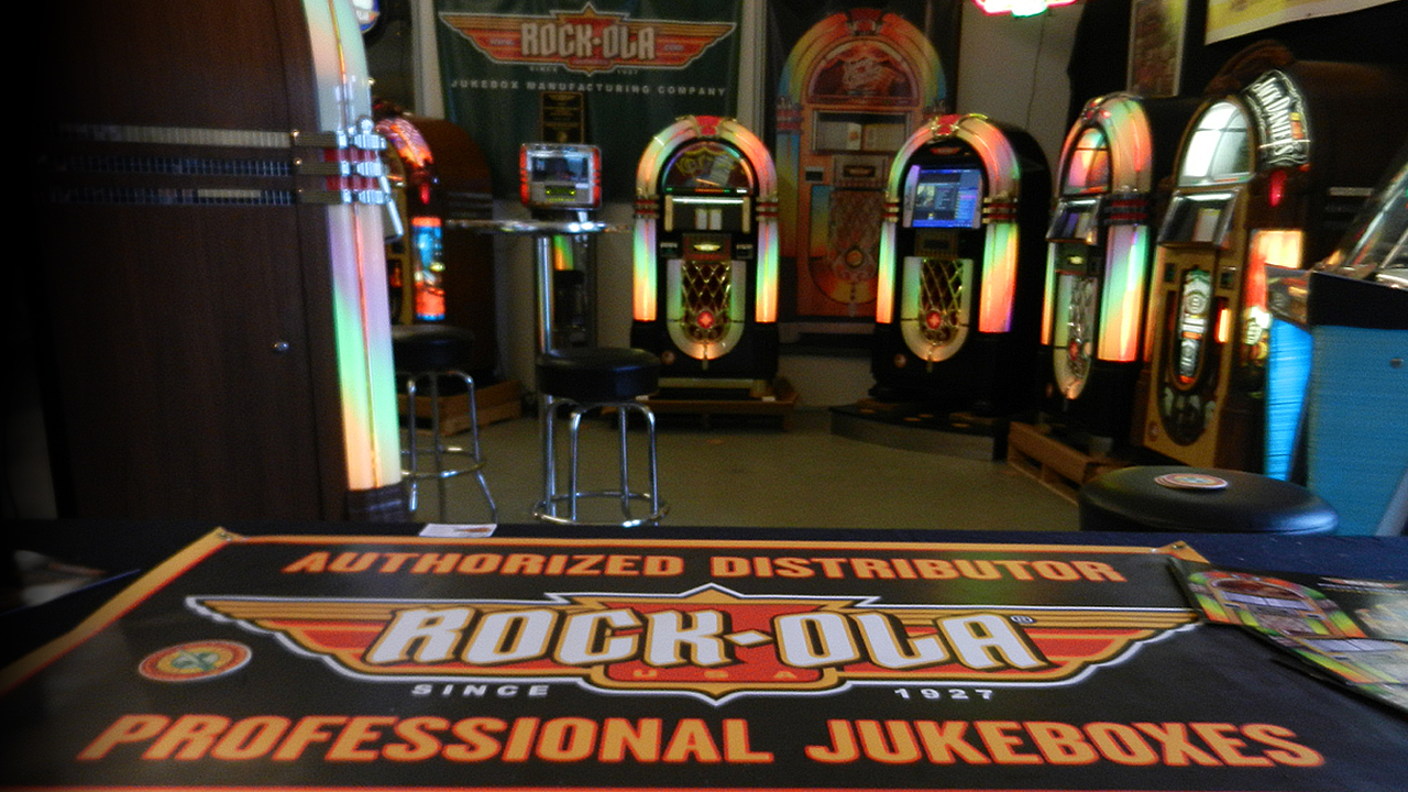 Rock-OIa-Jukeboxes-Jukeland