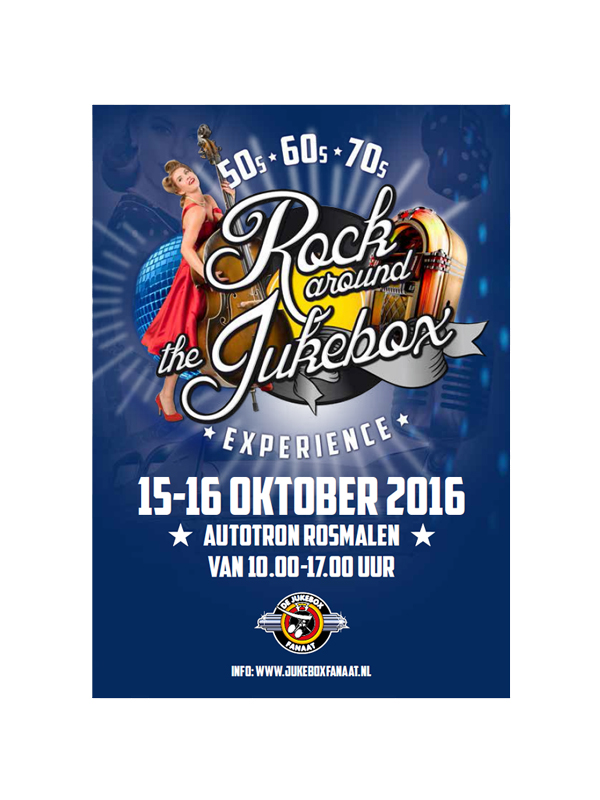 rockaroundthejukebox2016